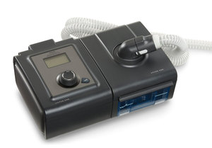 REMstar Auto(567) System One 60系列呼吸机