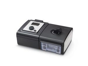 REMstar Auto (557) System One 50系列呼吸机